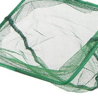 aquarium nets - FS Hot Nylon Aquarium Fish Shrimp Net Meshy inch Green order lt no track