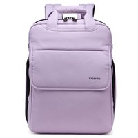 Wholesale Preppy Summer Style School Bag for Teenagers Nylon Inch lemochic Notebook Backpack for Computer High Quality