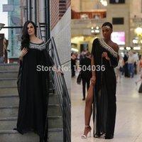 Cheap evening dress Best evening gowns