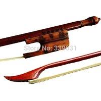 baroque cello - NAOMI CELLO BOW VIOLIN BOW BAROQUE CELLO Bow W Snakewood