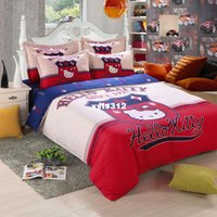 Cheap kids bedding sets cheap Best kids bedding fish