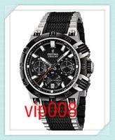 Cheap men Wristwatches Best Festina watch