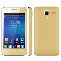 cheap china phones - Cheap Unlocked China Cell Phone ECON Y360 MTK6515 inch Android Dual Sim GSM mah Battery MP camera Smartphone