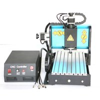 axis laser - JFT Axis CNC Router Cutting Machine with Parallel Port W Computer Cutting Plotter and Laser Cutting Machine