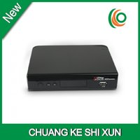 cable box digital - Digital full hd p output DVB C Cable set top box watch indonesia first media channels