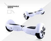 best electric scooters - Cheap wheel balance board inch electric mobility scooters best smart electric unicycle scooter with bluetooth