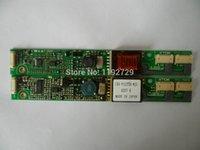 Wholesale original CXA P1212B WJL PCU P091B TDK LCD inverter