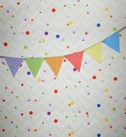 Wholesale Thin vinyl Photography Studio Senior Vinyl Background Digital Screen Backdrops s