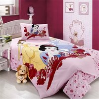 adult gift ideas - Idea Gift Girls Princess Bedding Child Princesses Set Child Princess Bedding Set Twin Queen