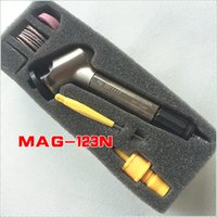 angle air grinder - high speed Air angle Grinder airbrush grinder pneumatic grinder tools