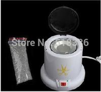 bead sterilizer - BeautyGaGa Supply g bottle diameter glass ball material sterilizer beads using for nail art sterilizer machine