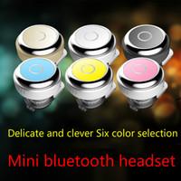 Cheap bluetooth headset Best bluetooth