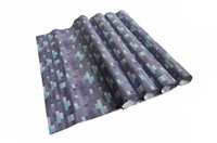 Birthday gift wrapping paper - Minecraft Wrapping Paper Different style for choose Gift Wrapping Paper In stock