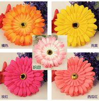 Cheap Women Hair Clip Best Flower Clip