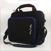 Cheap For PS4 Bag Volume Travel Carrying Case Best Travel Carrying Case