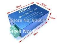 Wholesale 100W DC V to V Boost Converter Constant Current volt LED Driver Battery Charger Car Power Supply order lt no track