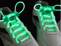 Cheap shoelace Best Led shoelace
