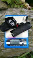 bicycle grip shift - For SRAM GX Grip Shift s Twist Shifters MTB bicycle bike shifters