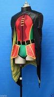 ame comi - Ame Comi Robin Cosplay Costume Custom Made lotahk