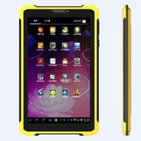 Under $100 3g gps 7inch tablet pc - 7inch K8000 MTK6572 Tablet PC Android G G with G WIF