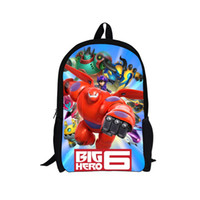 Where to Buy Big Zipper Backpack For Kids Online? Where Can I Buy ...