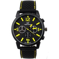 china watches - Fashion Mens Watch Good looking and Useful Wrist Watch for Men Sports Watches in China WL