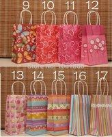 Cheap bag patch Best bag hand bag