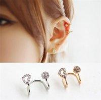 Cheap ear cuff Best women earrings