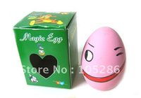 assorted beans - Magic Egg Message Beans Magic Bean Gifts Lover Magic Egg Assorted face Fast delivery