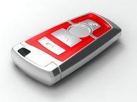 Wholesale Real Capacity Matel car key USB Flash Drive gb gb gb gb USB Full Memory Stick Pen Drive thumb drive usb stick drive