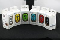 ab control - Bluetooth Timer Wireless Bluetooth Remote Photo Camera Control Self timer AB Shutter for iPhone iphone plus Galaxy S4 S5 Note3 Android
