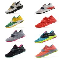Cheap shoes Best basketball shoes