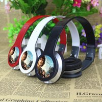 Wholesale Hot sale New Arrival How to Train Your Dragon Toothless Night Fury headset headphone can Personalized custom HX