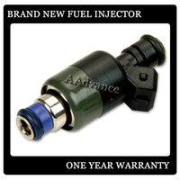 aftermarket performance - High performance Petrol fuel atomizer nozzle OEM Aftermarket Fuel Injection System For GM Opel Corsa