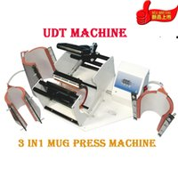 heat transfer press machine - Guangzhou cheap price in digital mug press machine DIY mark cup transfer mug machine