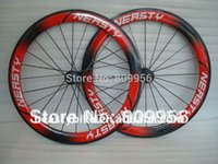 bicycle accessaries - Full Carbon Wheel mm Clincher Road Wheel Bike Bicycle Wheel Bike Accessaries
