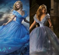 Cheap Amazing 2015 New Princess Cinderella Quinceanera Ball Gown Wedding Dresses Sweetheart Corset Tulle Beads Floor Length Customized