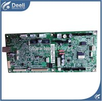 ricoh printer - tested printer board for Ricoh SP100SF SP100SU Interface Board motherboard on sale
