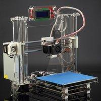 Cheap 3D Printer Machine Best 3D Printer