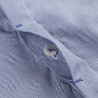 Mens Summer Button Down Shirts Reviews   Mens Summer Button Down ...