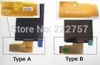 Wholesale New LCD Screen Display for FujiFilm S1730 S1600 S1770 S1780 S2600 S1800 S2500 S3250 S2900 S2950 S4500 Camera Repair Part