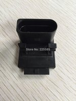 Wholesale Original Clutch Position Sensor VW Golf Jetta passat Polo Fabia K0927810E K0 E K0 E
