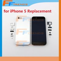 Cheap for iphone 5 back cover Best for iphone 5 battery cover