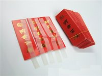 Wholesale professional Dimo for Chinese bamboo flute strips total per bag and wholesell as bags