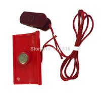 Wholesale BH Omar treadmill parts safety lock safety switch