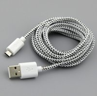 Cheap Braided Cable Best Phone Cable