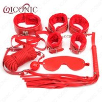 Cheap toys leather Best toy gag