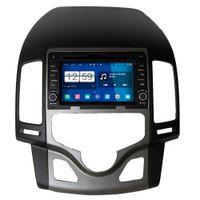 Wholesale Winca S160 Android System Car DVD GPS Headunit Sat Nav for Hyundai i30 with G Radio Video Stereo