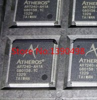 Wholesale IC new original AR7240 AH1A AR7240 QFP