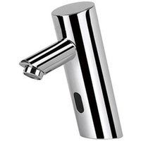 Automatic Sensor automatic mounting - automatic faucet sensor tap electronic faucet